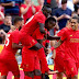 Report: Chinese Government May Buy Liverpool For $1bn