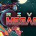 Rival Megagun | Cheat Engine Table v1.0