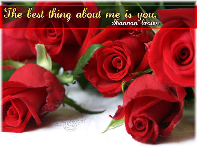 red rose i love you wallpaper - photo #14