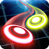 Download Glow Air Hockey Space 2.1 APK for Android