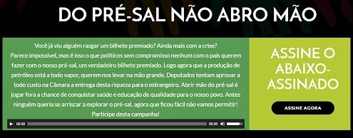 http://presalnaoabromao.com/