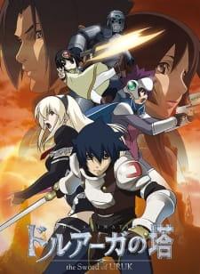 Đao Kiếm Thần Vực -Sword Art Offline - VietSub (2014)