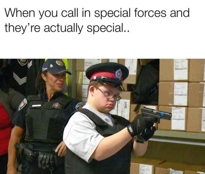 down,syndrome