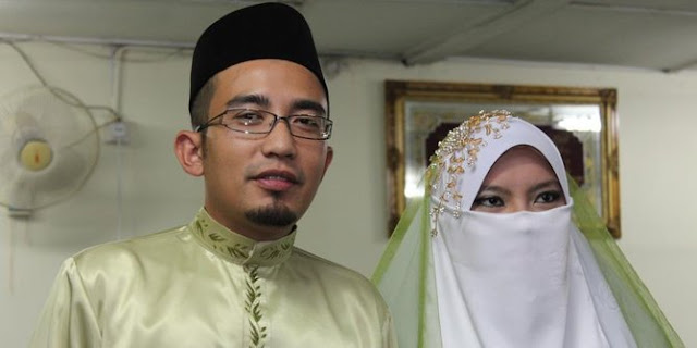 Bagaimana Hukumnya Berhubungan Suami Istri Di Malam Ramadhan? Berikut Penjelasannya !!