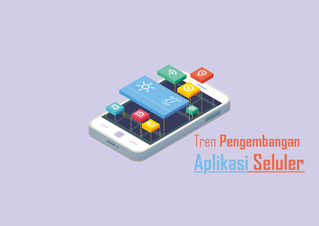 tren aplikasi 2018