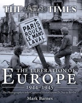 http://www.militarymodelling.com/news/article/the-times-the-liberation-of-europe-1944-45/24080