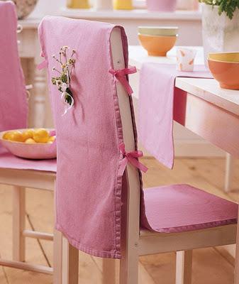 blog de decora o arquitrecos repaginando as cadeiras. Black Bedroom Furniture Sets. Home Design Ideas