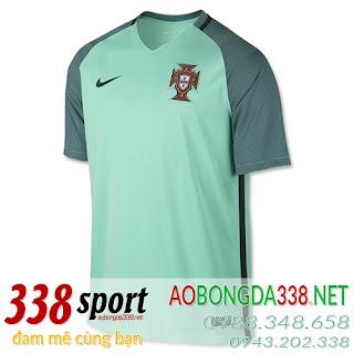 bán quần áo bóng đá giá rẻ