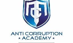 ACA: Anti-Corruption Academy - The academy that leads you to a whole new corruption-free world