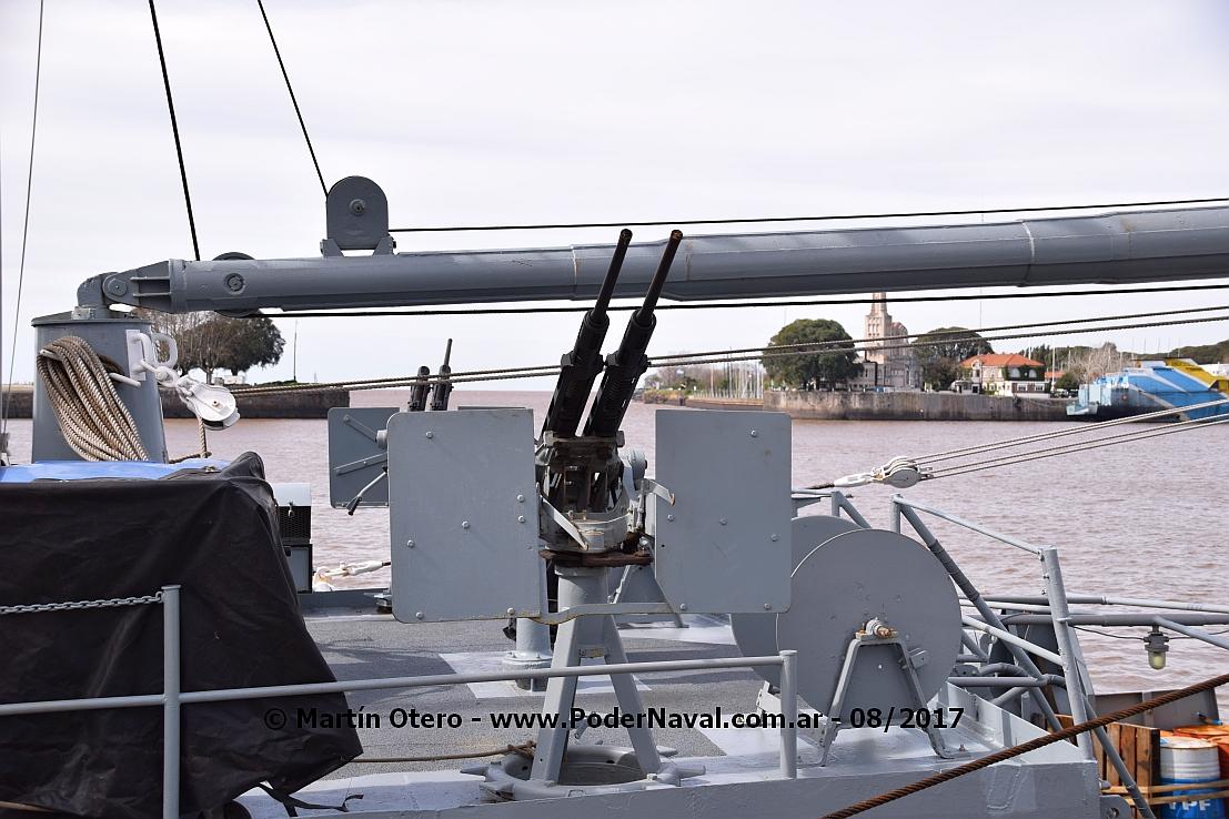 Fotos y videos de la Armada Argentina AVSC%2B10