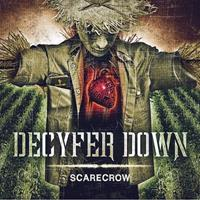 [2013] - Scarecrow