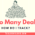 7 Must Have Data Fields in your Sales Deal Tracker