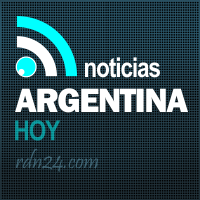 Noticias de Argentina