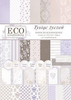 http://www.eco-scrapbooking.pl/index.php?p336,tysiac-zyczen-zestaw