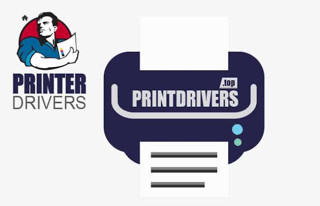 Samsung Printer SL-X4300 Drivers  Download