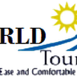 World Tour,Adventure Tour India,Tour Packages India,Holidays in IndiaWorld Tour