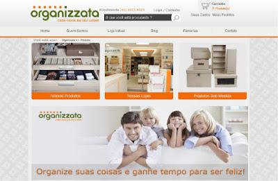 http://www.organizzata.com.br/index