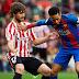 Mercato - Barça : Quatre défenseurs ciblés