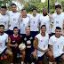 Jogos Regionais: Vôlei masculino vence e avança para semifinal