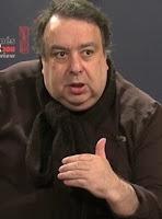 Philippe Sardé