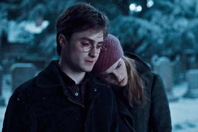 Daniel Radcliffe podría protagonizar otra vez a Harry Potter