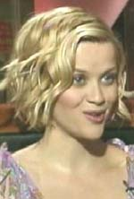 Cool Short Hair Styles Reese Witherspoon Hairstyles Short Hairstyles For Black Women Fulllsitofus