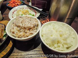 台北,日本料理