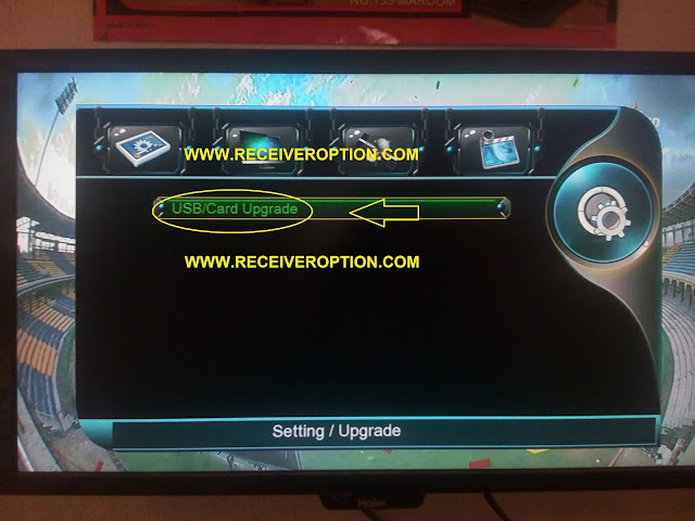 MULTI MEDIA SIM WIFI HD RECEIVER CLINE PROBLEM SOFTWARE