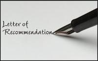 Tips Membuat Surat Rekomendasi Kerja