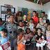 Vigilância em Saúde promove ações de combate ao mosquito Aedes aegypti nas escolas e creches municipais de Conde