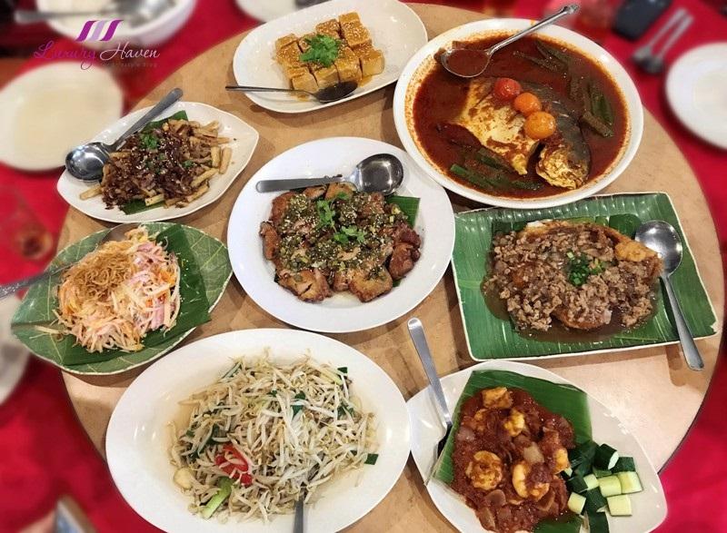 visit perak 2017 restoran yum yum review