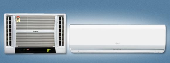 hitachi telah menghasilkan beberapa jenis pendingin udara yang terbaik bagi orang di seluruh dunia menggunakan dengan teknologi