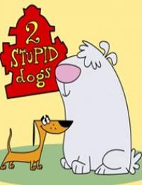 2 Stupid Dogs 2 | Bmovies