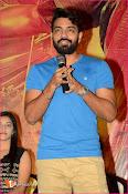 Ardhanari Movie Successmeet-thumbnail-1