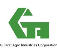 Gujarat Agro Industries Corporation Ltd. (GAIC)
