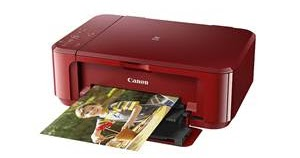 canon pixma mg3600 series driver software download. Black Bedroom Furniture Sets. Home Design Ideas