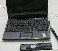 Merawat Batrry Laptop (UP DATE)