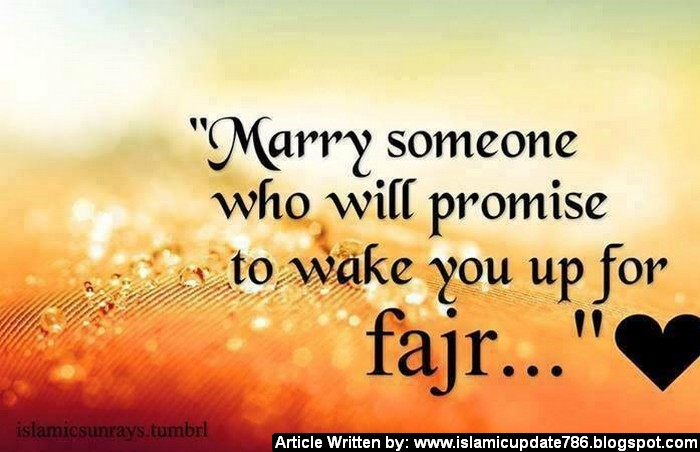 Latest Collection Of Islamic Quotes Best Collection Of Islamic