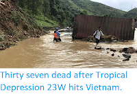 http://sciencythoughts.blogspot.co.uk/2017/10/thirty-seven-dead-after-tropical.html