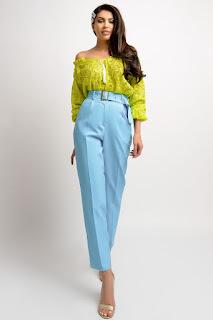 bluza-dama-cu-model-original-3