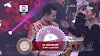 Faul Aceh Juara 1 Liga Dangdut Indonesia (LIDA) 2019