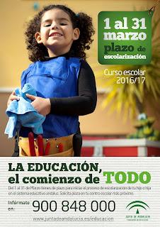 http://portals.ced.junta-andalucia.es/educacion/portals/web/ced/novedades/-/contenidos/detalle/sorteo-publico-procedimiento-escolarizacion-2016