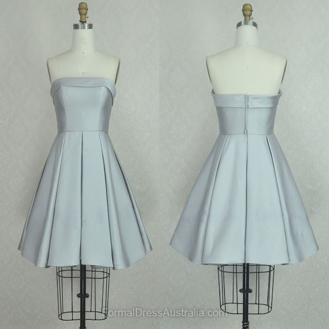 http://www.formaldressaustralia.com/a-line-satin-strapless-with-ruffles-short-mini-formal-dresses-formal020104138-p7947.html?utm_source=post&utm_medium=FDA263&utm_campaign=blog