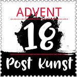 Adventspost 2018