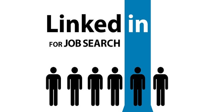 How to Use LinkedIn to Find Your Best Job