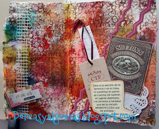 http://dorcasyalgomas.blogspot.com.es/2015/09/art-journal-salmo-16.html