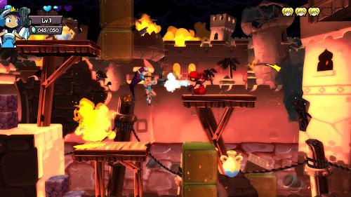Shantae.Half.Genie.Hero.Ultimate.Edition-PLAZA-6.jpg