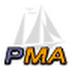 phpMyAdmin 4.1.7 - Bringing mysql to the web.