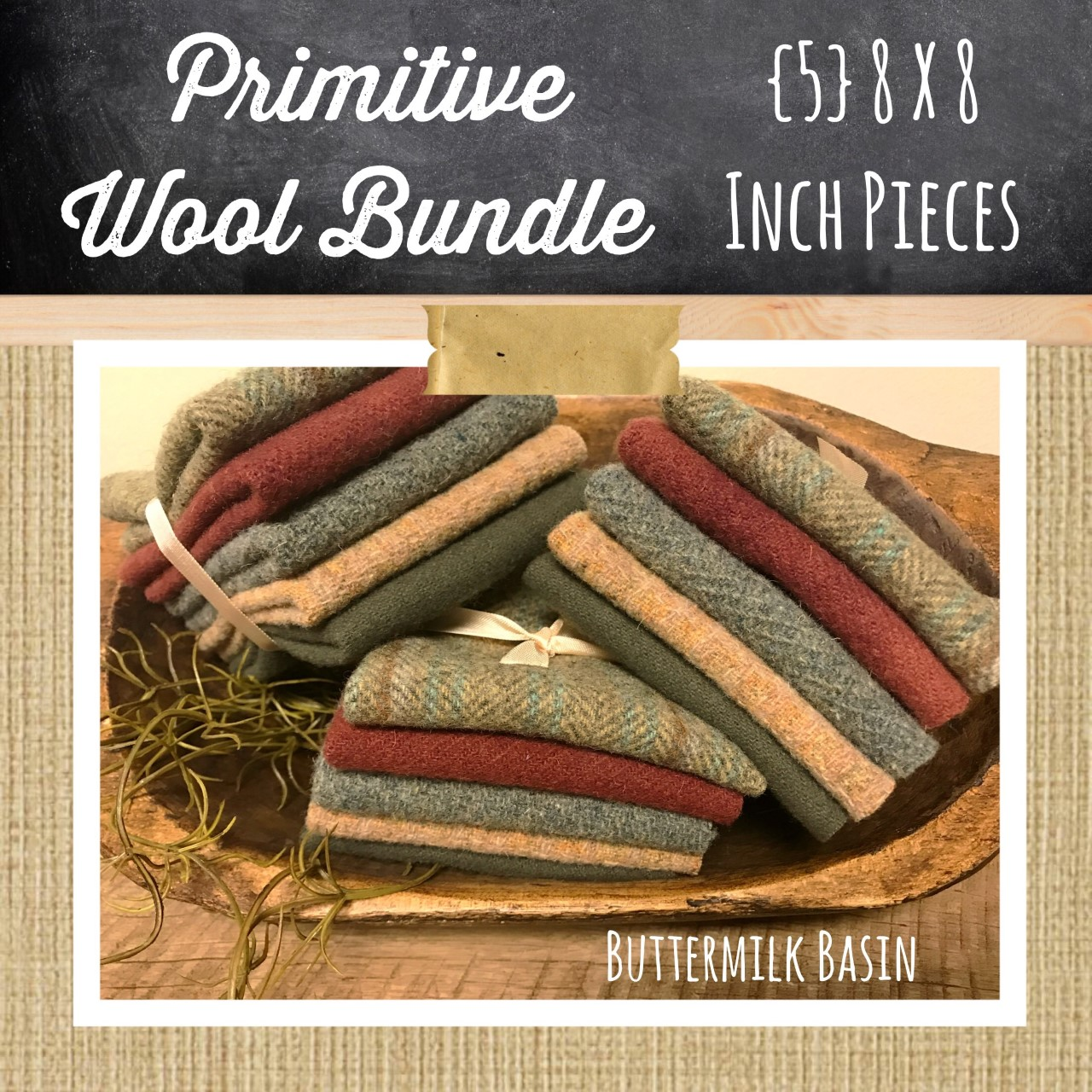 Buttermilk basin design studio free mystery bom reveal free sew heres some of it the new 2018 buttermilk homestead mystery bom new wool bundles and the coolest welcome home pattern forumfinder Images