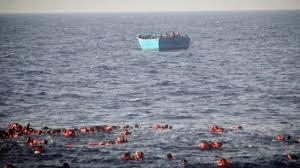 30 African migrants drown near Yemen
